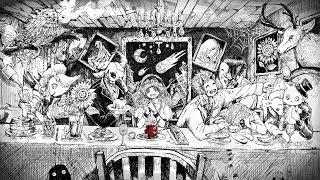 Misumi『最後の晩餐(Last Supper)』feat.flower thumbnail