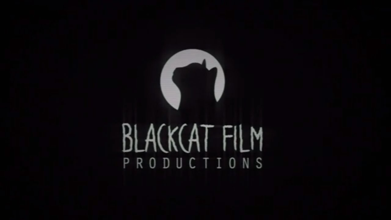 Black Cat Film Productions Reel