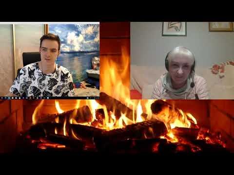 Интервью с Андреем Козленко (BabyShark)