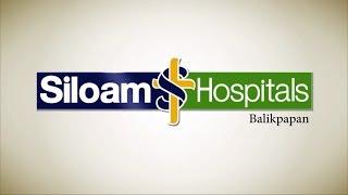 International Nurses Day 2017 - Siloam Hospitals Balikpapan