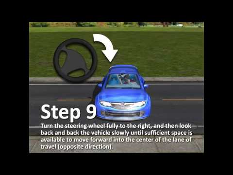 how-to-do-a-3-point-turn