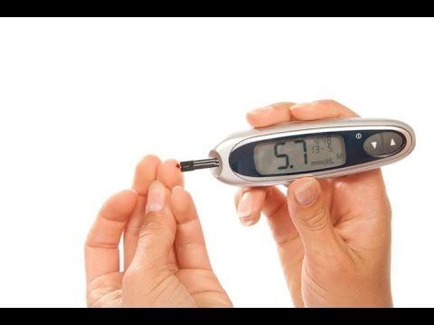 how-to-measure-glucose-and-cholesterol