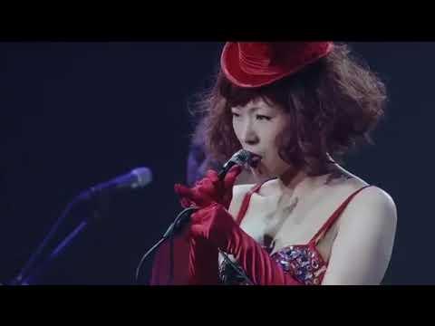 椎名林檎 - UNIVERSAL MUSIC JAPAN