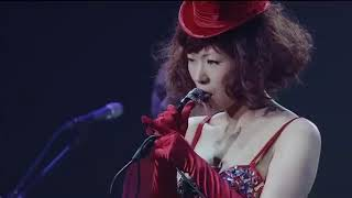 美味しい季節Live椎名林檎 椎名林檎 検索動画 15
