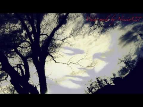 Van Morrison -  Alan Watts Blues(HQ/HD - original + lyrics)