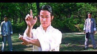 Дуэль с дьяволами   (боевые искусства, Дориан Тан, 1977 год)