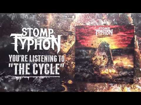 STOMP OF TYPHON  - The Cycle