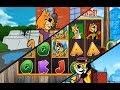 Top Cat Online Slot from Blueprint Gaming