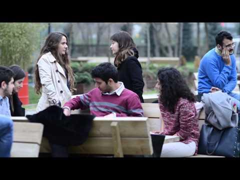 10th ELSA Istanbul Summer Law School on M&A (2014)