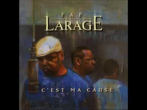 faf larage ta meuf mp3