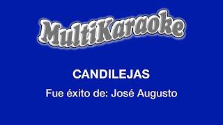 Multi Karaoke - Candilejas