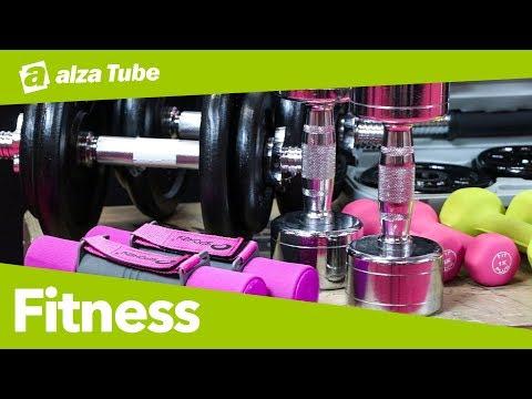 83aecf7845915 Reebok Záťažové manžety na zápästia 2×1,5 kg, Wrist Weights - Závažie |  Alza.sk