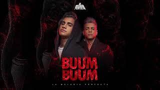 Buum Bumm Lyrics La Melodia Perfecta