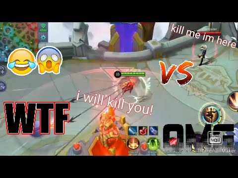 Fanny tutorial not the best but here you go thumbnail