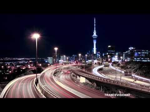 Claudia Cazacu - Translucent (Paul Vernon Remix)