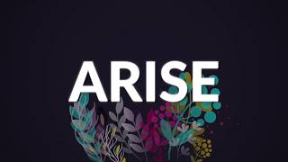 arise-song-of-songs-2-10---ellie-button