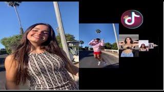 Link  Up Dear Boy Dance Challenge Best Tik Tok Compilation 2020 01