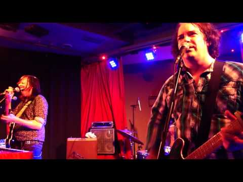 "THE POSIES ""Frosting On The Beater"" Live @ Café Berlín Madrid 23052017 Mp3"