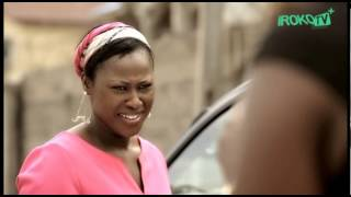 Download Video Uche Jombo Finds Out Her Husband Spends His Time At Motels - Nigerian Movie MP3 3GP MP4