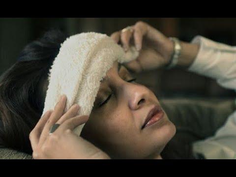 Cuscino Di Sale Caldo.Sale Caldo Il Rimedio Naturale Piu Potente Contro Dolori Cervicali Raffreddore E Bronchiti