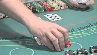 The Blackjack System