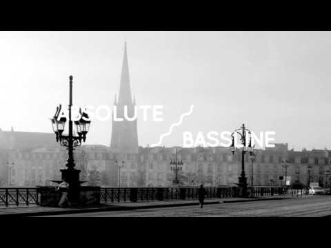 Mount Kimbie - You Took Your Time (Julia Losfelt Cover) mp3