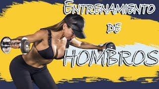 Hombro