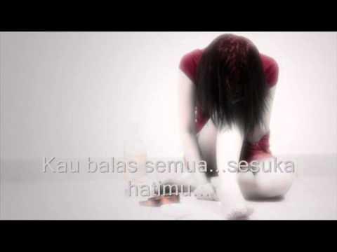 POCKET- Tak pernahkah kau sadari (BAND POCKET INDONESIA)
