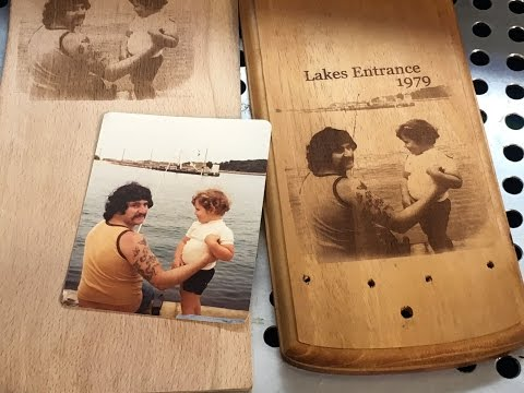 laser-engraving-techniques-for-putting-photos-onto-wood