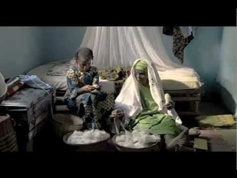 01 Bamako Film-Extrait
