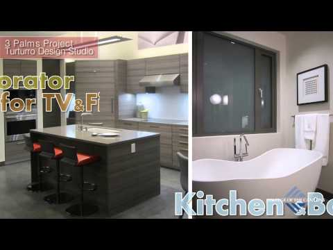 Interior Design | College of the Canyons