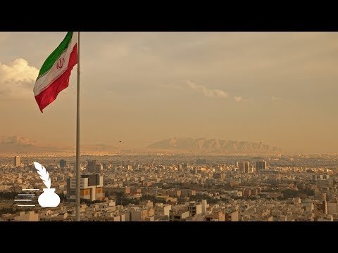 $400 Million to Iran: Ransom or Diplomacy?