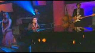 Rufus Wainwright - Waiting For Dream (Live On Jools Holland)