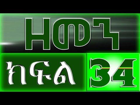 24video - смотреть видео онлайн бесплатно на 24видео