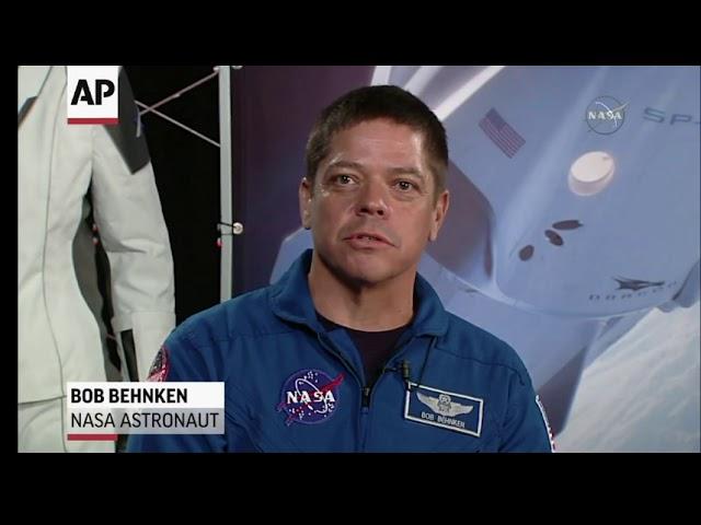 nasa-names-astronauts-for-commercial-flights