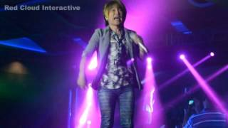 One Piece Live Concert: We Are By Hiroshi Kitadani At APCC 2016