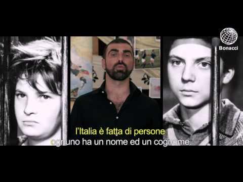 Italiano per stranieri - Italians (versione karaoke)