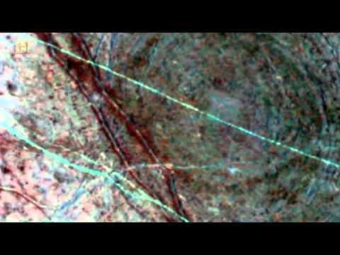 A világegyetem 4 Jupiter -  Az Oriásbolygó