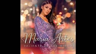 08-María Artés - Cuéntale A Ella