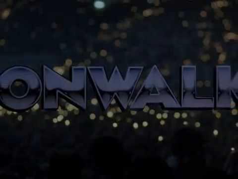 Michael Jackson  Moonwalker Full Movie  Part 1