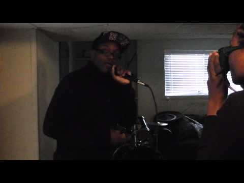 292014 jam session SUNDAY 004.MTS
