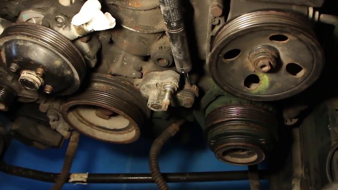 Kubota V1902 Zylinderkopfdichtung ZKD head gasket