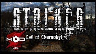 S.T.A.L.K.E.R. - Call of Chernobyl {ИГРАЕМ ЗА РАЗНЫЕ ГРУППИРОВКИ} #2 - СТРИМ(, 2016-11-05T13:32:35.000Z)
