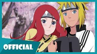 Rap về Kushina (Mẹ Naruto)- Phan Ann