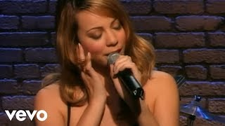 Смотреть клип Mariah Carey, Brian Mcknight - Whenever You Call