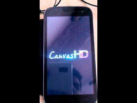 Root Micromax canvas hd a116i/a116 without pc
