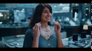 Tanishq | The Great Diamond Sale