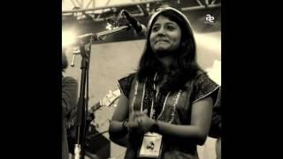 Download Hindi Video Songs - chinna chinna asai cover by aimee shaji