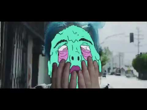 ΨΥΧΩ - ΗASTA LA VISTA (Official video)