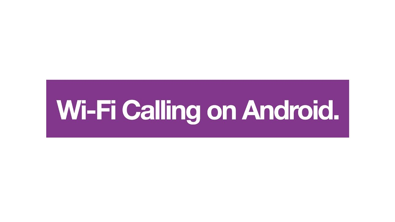Three inTouch - Embedded Wi-Fi Calling - Send a Text or Call over Wi-Fi